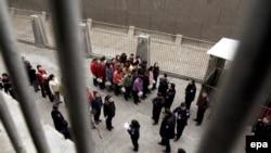 مجمع عمومی سازمان ملل روز سه شنبه ۲۸ آذرماه در قطعنامه ای موارد گسترده نقض حقوق بشر توسط جمهوری اسلامی در ايران بشدت ابراز نگرانی کرده است
