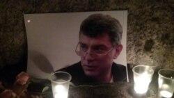 """Время Свободы: """"Рефрен Кремля """"не лезьте в наши дела"""" в случае с Немцовым не работает"""""""