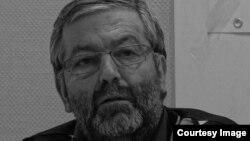 Ֆրանսիայի քաղաքացի, «Հիմնադիր խորհրդարանի» անդամ Շանթ Ոսկերիչյան