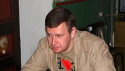 """О """"Живой речи"""" Юрия Бушлякова"""