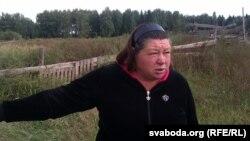 Кацярына Музыкантава
