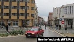 Uz Bujanovac i Medveđu, Preševo, kao opština na jugu Srbije sa izrazitom albanskom strukturom stanovništva, poslednje dve decenije važi za nestabilnu zonu