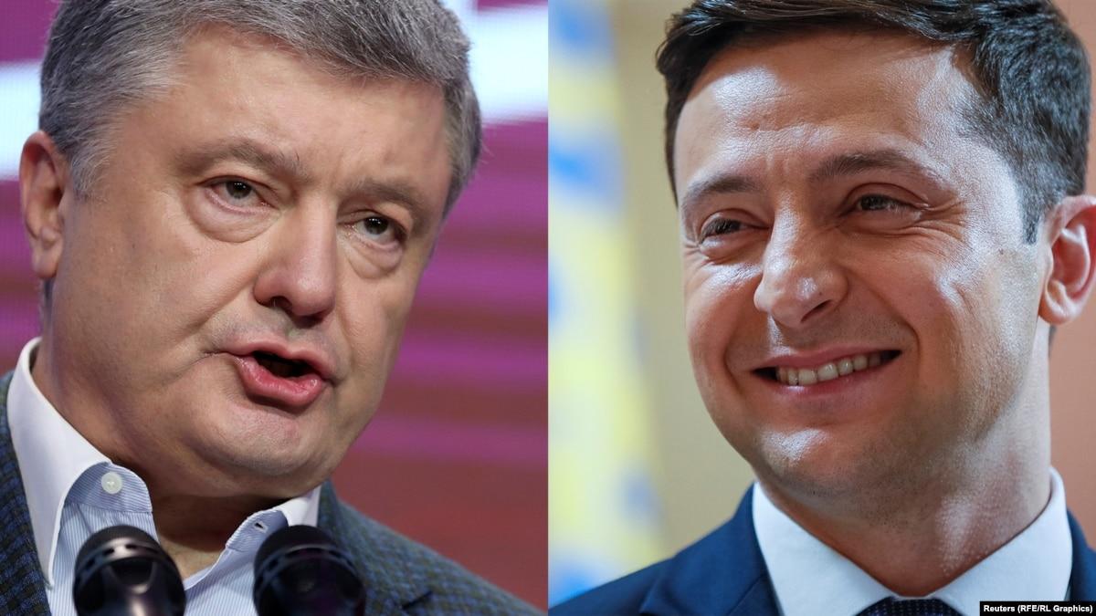 ЦИК передала для голосования украинцев за рубежом более 436 тысяч бюллетеней