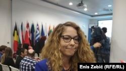 Dobivamo i pritužbe migranata na etničku diskriminaciju: Tena Šimonović Einwalter