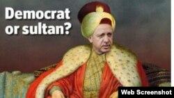 Medyatava.com