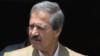 Сирияның Ирактағы елшісі көтерілісшілер жағына шықты