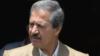 مخالفان سوری: سفیر سوریه در بغداد از نظام بشار اسد جدا شد