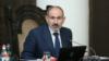 Փաշինյան. 2019-ին Հայաստանը գրանցել է ամենաբարձր տնտեսական աճը եվրոպական ու ԵԱՏՄ տարածաշրջանում