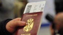 Mladi Srbije o odlasku iz zemlje