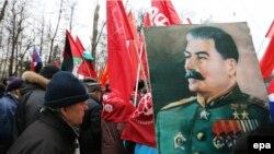Акція у Москві, 23 лютого 2013 (ілюстраційне фото)