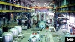 В России на десяти АЭС работают 35 реакторов, к которым, по планам правительства, к 2030 году добавятся еще 40