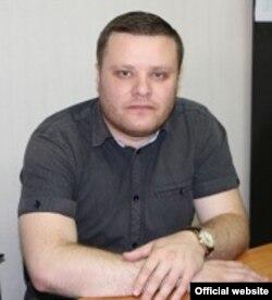 Victor Gotișan, expert media
