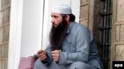 «Dindarlarla təhqiramiz davranış həmin dindarların radikallaşmasına səbəb olur»