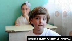 Грузия, подписав конвенцию ООН по защите детей, выполнять ее не торопится, утверждают представители Ассоциации молодых адвокатов