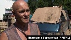 Иван Аникеев