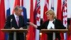 Erdogan i Grabar-Kitarović, moguć razgovor i o održavanju sastanka Hrvatska – BiH – Turska