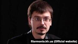 Стансілав Калінін