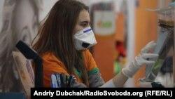 У бізнес-спільноті побоюються, що надзвичайний стан позбавить мільйони українців роботи
