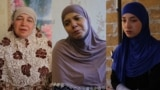 Aqaysız, babasız, ağasız: Ömerovlar qorantası nasıl yaşay (video)