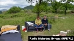 Ilustracija, foto: Srećko Stipović