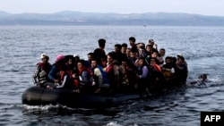 """Атлас Мира: Неприятный """"сирийский"""" сюрприз"""