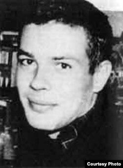 Vadim Delaunay