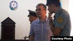 İ.Məmmədov 2013-cü ilin yanvarında İsmayıllıda kütləvi iğtişaşların təşkilində ittiham olunaraq, 7 il azadlıqdan məhrum edilib.