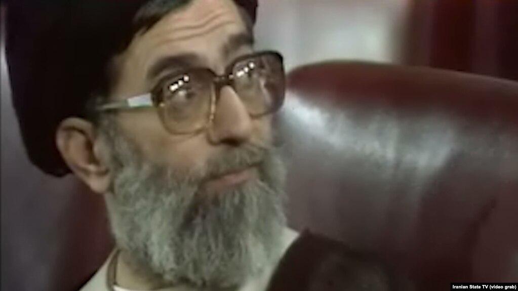عضو مجلس خبرگان: انتشار فیلم جلسه انتخاب رهبری، خیانت بود