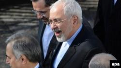 هیئت مذاکرهکننده ایرانی