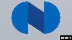 لوگوی شرکت نورنیکل