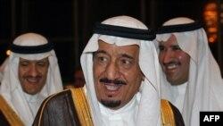 Princi Selman