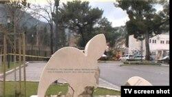 Bosnia and Herzegovina - Sarajevo, TV Liberty Show No.860 21Jan2013
