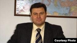 Victor Chirilă, directorul executiv al APE