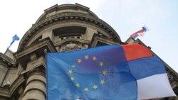 Mladi Srbije o Evropskoj uniji