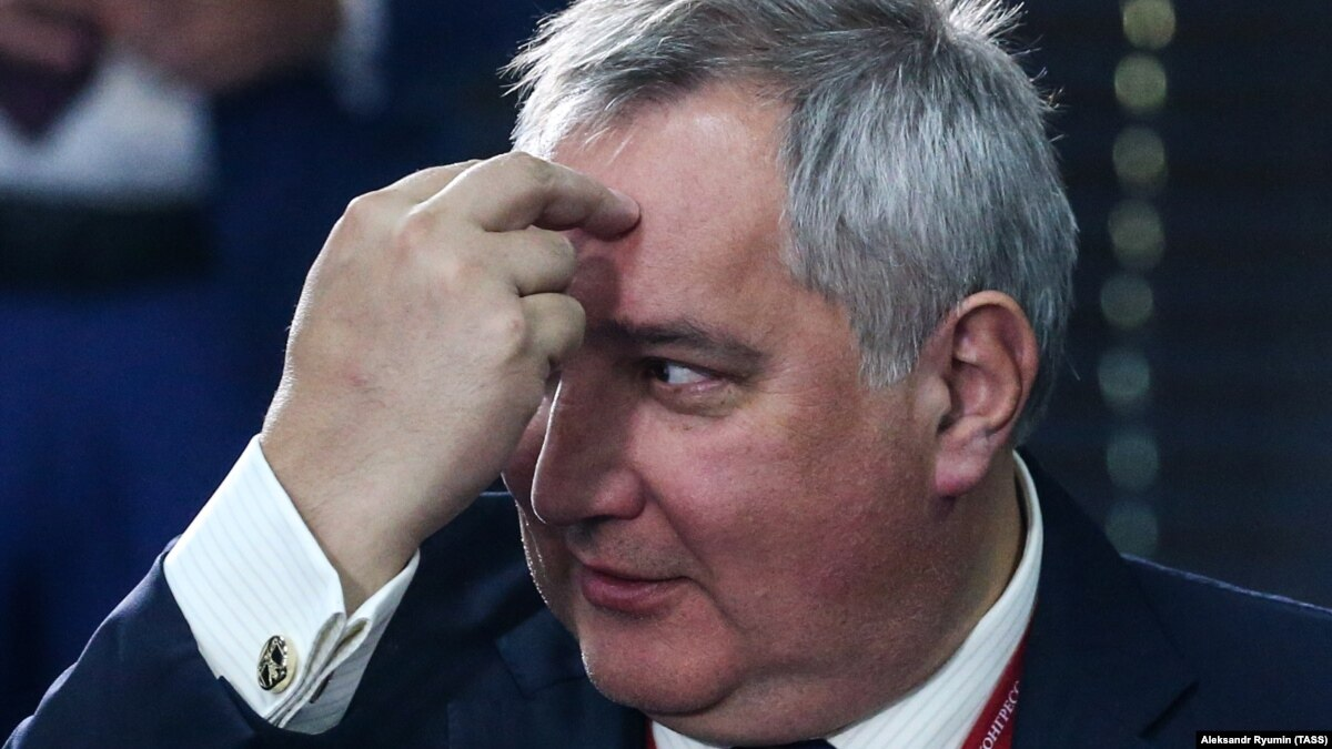 «Роскосмос» хочет отправлять космических туристов «гагаринским» маршруту