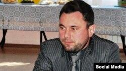 Эмиль Джемаденов