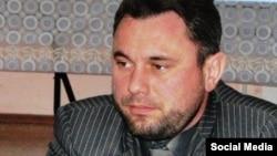 Еміль Джемадінов