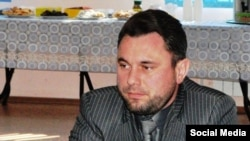 Эмиль Жемадинов