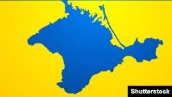 Harta e Krimesë