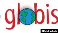 «Глобиш» — не искусственный язык, а English-light, «диетический английский»