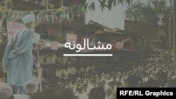 خداي خدمتګار رحمان الدین (کمانډر بابا)