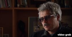 "Dr. Grigori Rodcenkov în documentarul ""Icarus"" al lui Bryan Fogel"