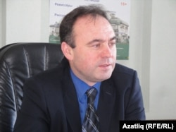 Илдар Хаҗиев