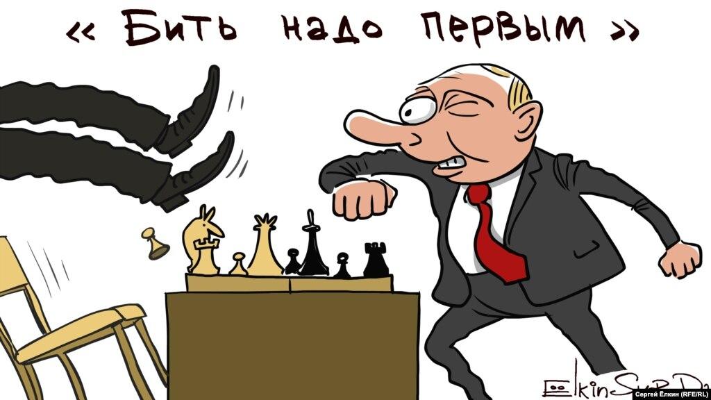 Переговоры по Сирии в Вене станут тестом для России и Ирана, - МИД Саудовской Аравии - Цензор.НЕТ 8313