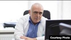 ვაჟა გაფრინდაშვილი