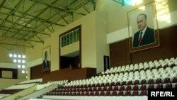 Комплекс в Масаллах, построенный в 2008 году