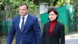 Chișinăul, în fața unei noi crize politice. Care sunt scenariile?