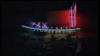 Аврора, штат Колорадо: 12 убитых в кинотеатре