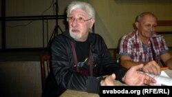 Юры Хашчавацкі