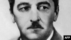 William Faulkner (1897-1962)